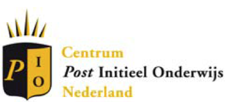 Logo CPION