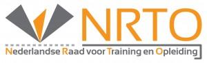 NRTO-logo 2