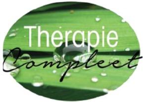Therapie Compleet