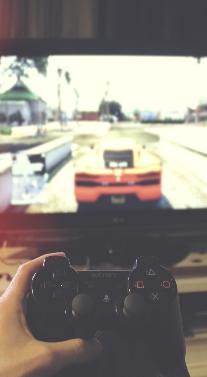 Grip op gamen en autisme