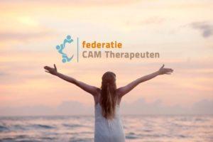 federatie cam therapeuten