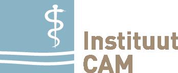 Instituut CAM