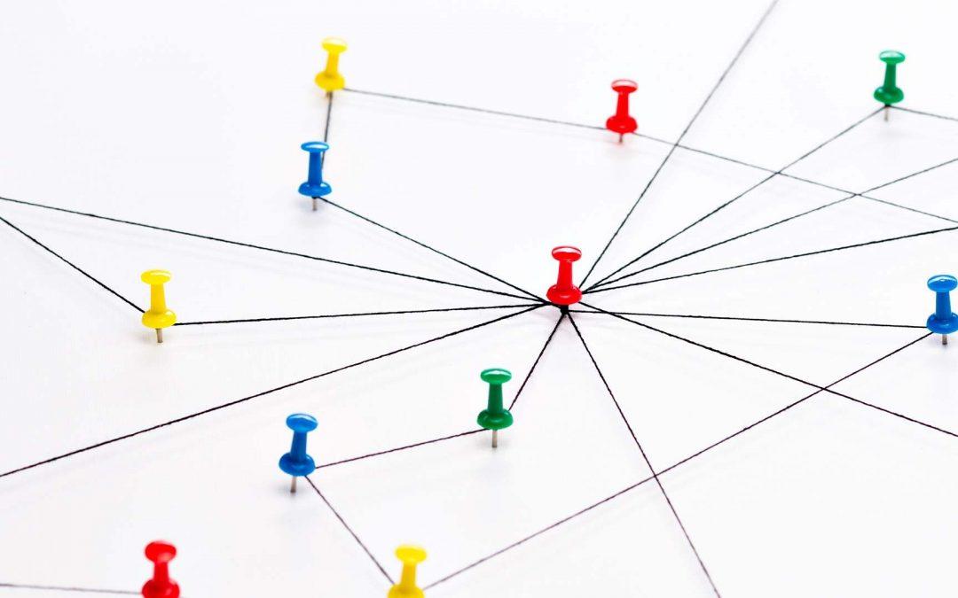 Ervaring rondom communicatie en CAM
