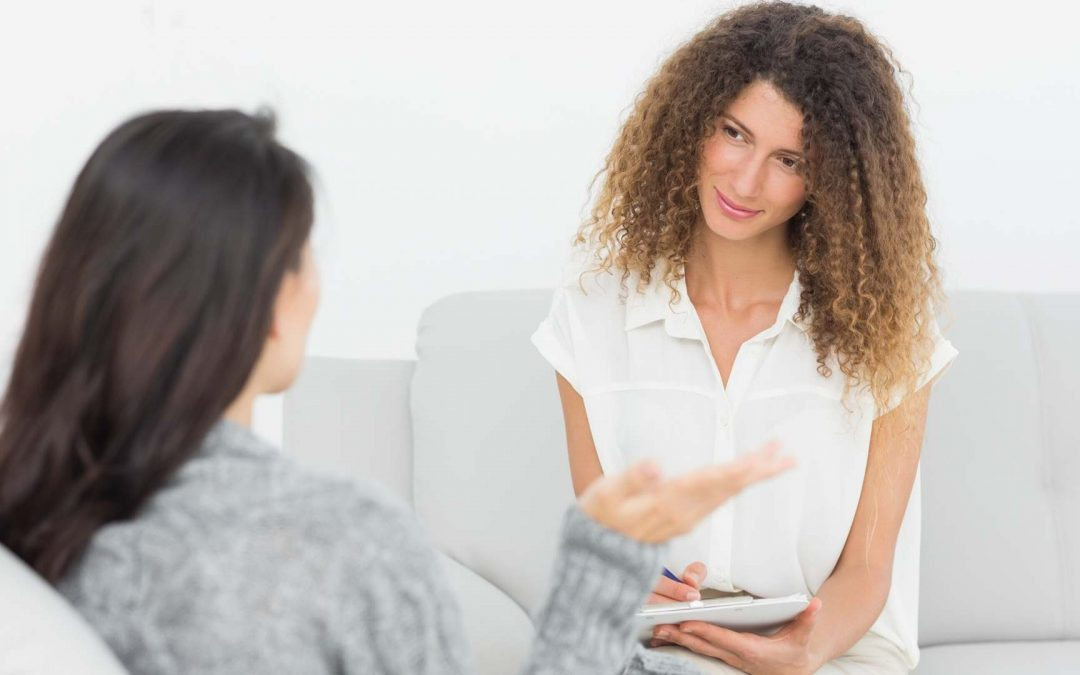Actie: Collegegeld verlaagd van Verkorte Opleiding tot CAM Therapeut